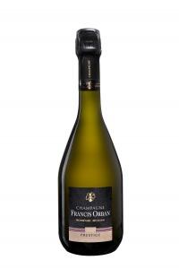 Champagne Francis Orban Brut Prestige
