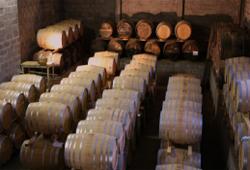 Productie Proces Cognac Francois Peyrot