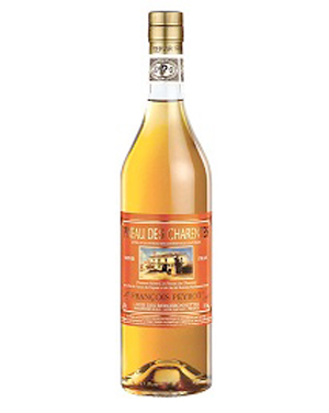 Pineau de Charentes Blanc