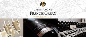 champagne-francis-orban