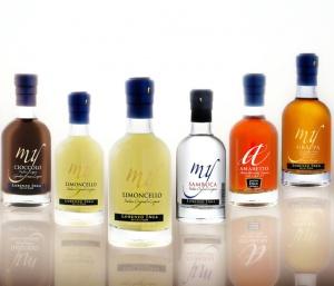 baby-bottles Lorenzo Inga