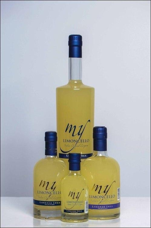 Limoncello_set (1)