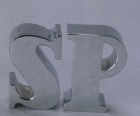 pz-letters