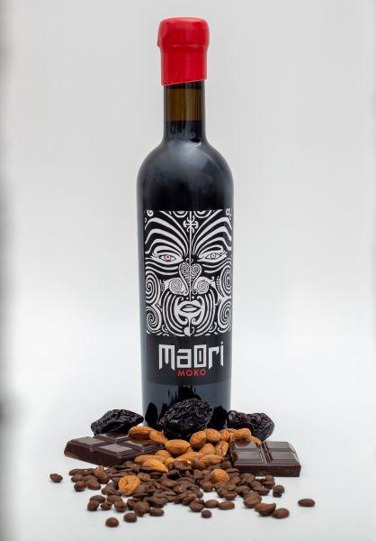 Liqueur de Maori