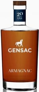 gensac-armagnac-20ans_1200x1200 2